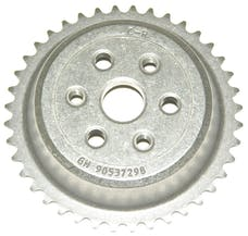 Cloyes S911 Water Pump Sprocket Engine Water Pump Gear