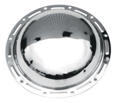 CSI Accessories 1324 Differential Cover