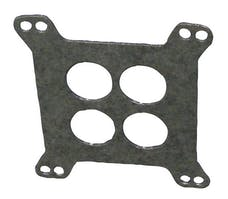 CSI Accessories C57X X-Thick Carb Base Gasket