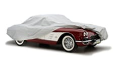 Covercraft C8184GK Custom Fit Car Cover