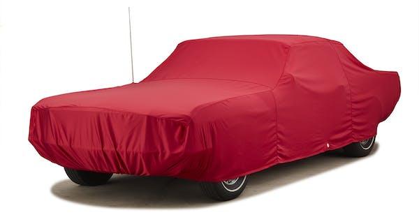 Covercraft FS11446F3 Custom Fit Car Cover