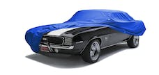 Covercraft C10001PA Custom Fit Car Cover