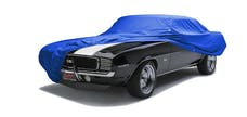 Covercraft C5535PA Custom Fit Car Cover