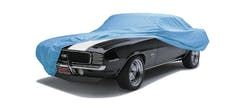 Covercraft C10001PL Custom Fit Car Cover