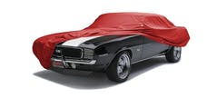 Covercraft C10001PR Custom Fit Car Cover