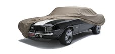 Covercraft C5535PT Custom Fit Car Cover