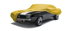 Covercraft C5535PY Custom Fit Car Cover