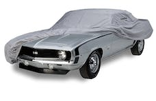 Covercraft C5535PX Custom Fit Car Cover