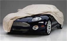 Covercraft C5535TS Custom Fit Car Cover