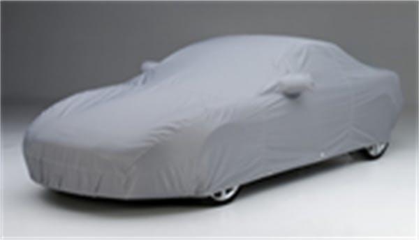 Covercraft C8183PY Custom Fit Car Cover