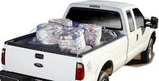 Covercraft 80111-01 Spidy Gear™ Bed Webb
