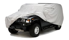 Covercraft C8183HG Custom Fit Car Cover