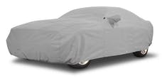 Covercraft C5535NH Custom Fit Car Cover
