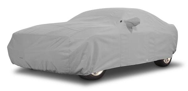 Covercraft C8183NH Custom Fit Car Cover