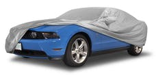 Covercraft C5535RS Custom Fit Car Cover
