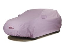 Covercraft C5535NP Custom Fit Car Cover