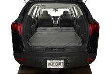 Covercraft PCL6116GY Custom Cargo Area Liner - Grey