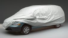 Covercraft C10037SG Custom Fit Car Cover