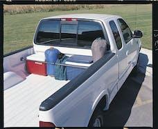 Covercraft 80452-00 Truck Stop Cargo Bar