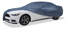 Covercraft C8183DB Custom Fit Car Cover