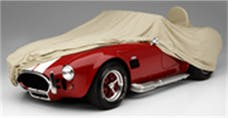 Covercraft C5535TF Custom Fit Car Cover