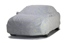 Covercraft C10001DK Custom Fit Car Cover