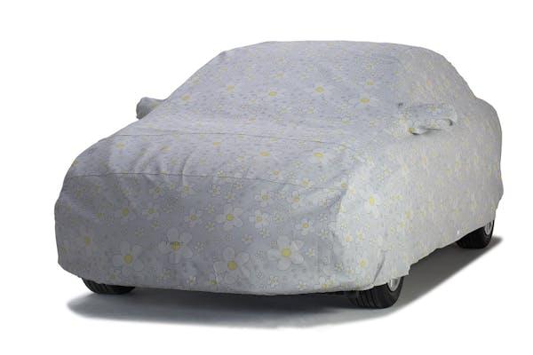 Covercraft C8183DK Custom Fit Car Cover