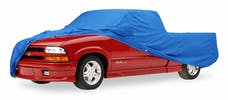 Covercraft C5536D1 Custom Fit Car Cover