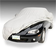 Covercraft C5535D4 Custom Fit Car Cover