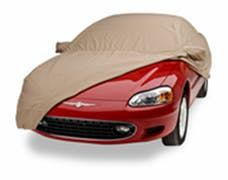 Covercraft C10001D6 Custom Fit Car Cover