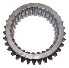 Crown Automotive 1351070002 Transmission Gear