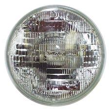 Crown Automotive 154905AA Jeep Wrangler TJ Headlamp Bulb
