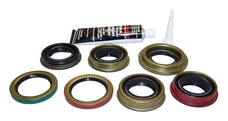 Crown Automotive 231GS Transfer Case Gasket And Seal Kit