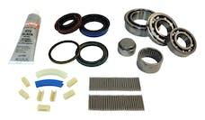 Crown Automotive 242EMASKIT Transfer Case Gasket And Seal Kit