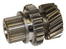 Crown Automotive 2605131 Manual Trans Reverse Idler Gear