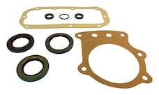 Crown Automotive 300GK Transfer Case Gasket And Seal Kit