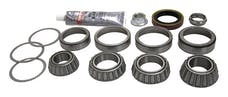 Crown Automotive 3171166K Pinion And Carrier Bearing Kit