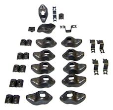 Crown Automotive 3223888KL Rocker Arm Kit
