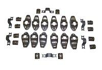 Crown Automotive 3242393K Jeep Cherokee/Grand Cherokee/SJ/Wrangler TJ/YJ Rocker Arm Kit