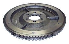 Crown Automotive 33002672 Flywheel Assembly