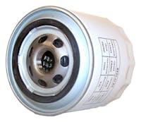 Crown Automotive 33004195 Jeep Cherokee/Comanche/Wrangler YJ Oil Filter