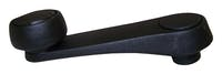 Crown Automotive 4415820 Jeep Wrangler YJ Window Crank Handle