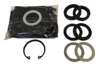 Crown Automotive 4470365 Jeep Grand Cherokee/Wrangler TJ/Cherokee Steering Gear Seal Kit