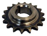 Crown Automotive 4483485 Jeep Liberty/Wrangler TJ Balance Shaft Gear