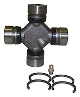 Crown Automotive 4504575 Jeep Grand Cherokee Universal Joint
