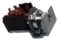 Crown Automotive 4565319 Head Light Switch