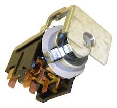 Crown Automotive 4565320 Headlamp Switch