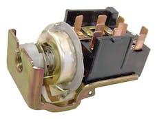 Crown Automotive 4565321 Head Light Switch