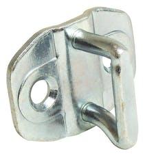 Crown Automotive 4589050AB Door Striker