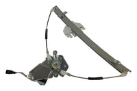 Crown Automotive 4589265AC Jeep Liberty Window Regulator